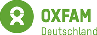 Member of the network Oxfam Germany